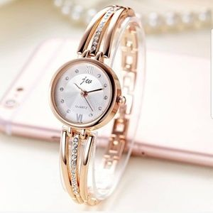 Children's Watches Professional Sale 100% Genuine Disney Brand Watches Frozen Sophia Minnie Watch With Necklace Fashion Luxury Watch Men Girl Wrist Watch 2018 New Long Performance Life